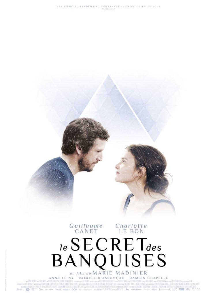 Coração do Ártico [Dub] – IMDB 5.3