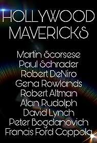 Hollywood Mavericks (1990)