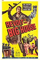 Revolt in the Big House