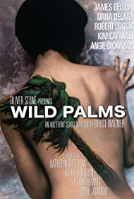 Wild Palms (1993)