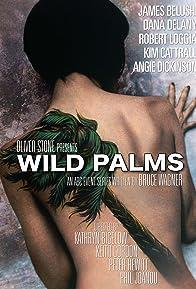 Primary photo for Wild Palms