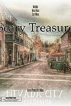 Scary Treasure
