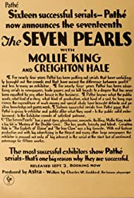 The Seven Pearls (1917)