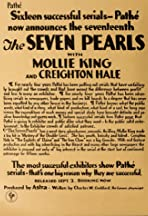 The Seven Pearls