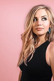 Marisa Dzintars Picture
