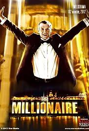 Millioner Poster