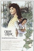 Cross Creek (1983) Poster