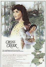 Cross Creek Poster