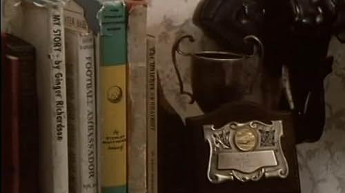 Hetty Wainthropp Investigates: Widdershins