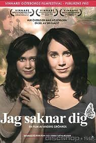 Jag saknar dig (2011) Poster - Movie Forum, Cast, Reviews
