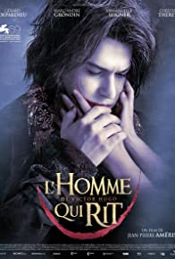 Primary photo for L'homme qui rit
