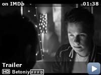 Betoniyö (2013) - IMDb