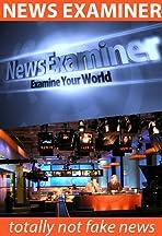 News Examiner