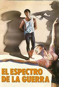 El espectro de la guerra (1988)