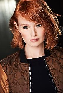 Gabriella Toth Picture