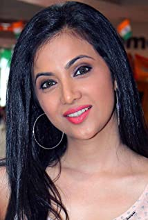 Shilpa Anand New Picture - Celebrity Forum, News, Rumors, Gossip