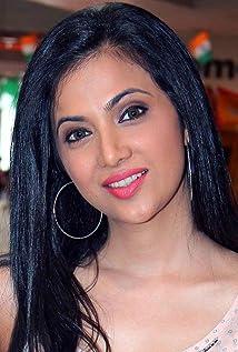 Shilpa Anand Picture