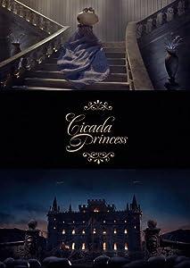 Latest downloadable movies english Cicada Princess [720x594]