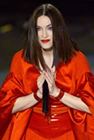 Madonna in The 41st Annual Grammy Awards (1999)