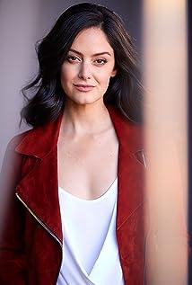 Carla Abruzzo Picture