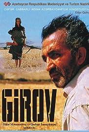##SITE## DOWNLOAD Girov (2008) ONLINE PUTLOCKER FREE