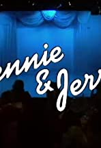 Lennie and Jerry