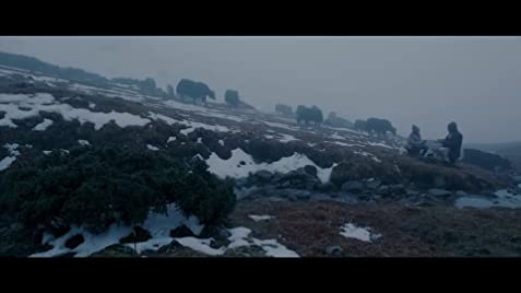 Pahuna: The Little Visitors (2017) - IMDb
