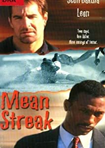 Unlimited free full movie downloads Mean Streak by Robert Lieberman [420p]