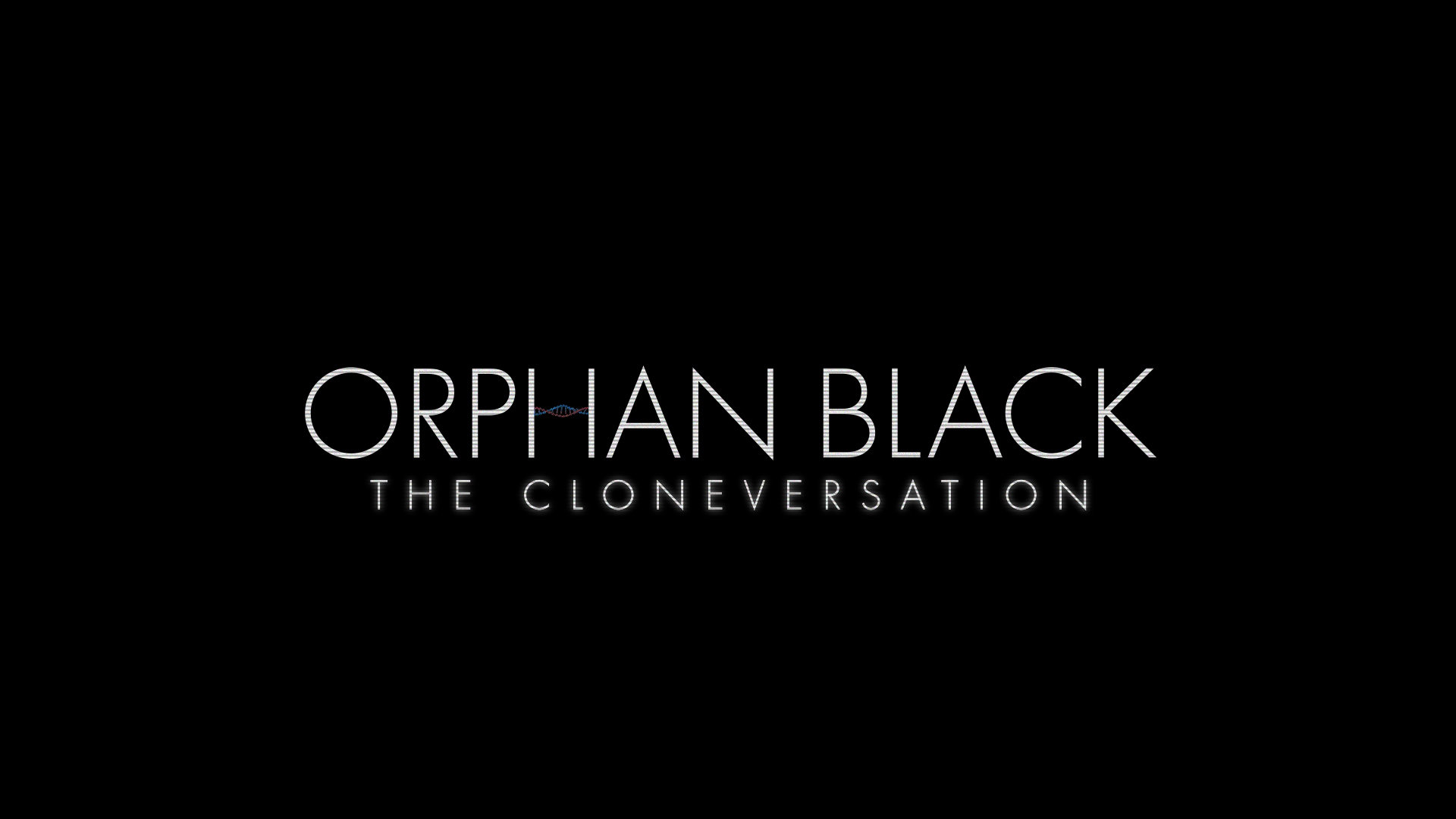 Orphan Black The Cloneversation 2014 Imdb