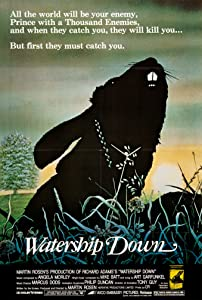 Watch fantastic 4 online movie2k Watership Down [1080i]