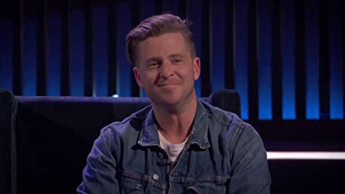 Songland: Charlie Puth's Songland Selection: Bad Habit
