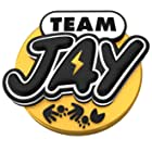 Team Jay (2019)