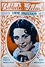 El amor solfeando (1930) Poster