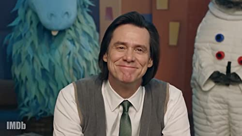 """Kidding"" Wants to Make You Feel a Lot of Things"