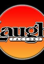 Laugh Factory en Español