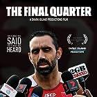 The Final Quarter (2019)