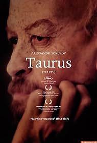 Telets (2001)