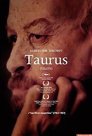 Taurus(2001) Poster - Movie Forum, Cast, Reviews