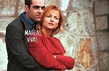 Mareas vivas (1998– )