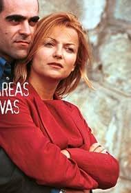 Mareas vivas (1998)
