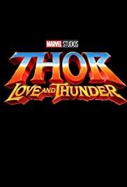 Watch Full HD Movie Thor: Love and Thunder (2021)