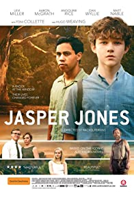 Primary photo for Jasper Jones