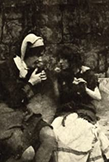 Mabel Taliaferro Picture