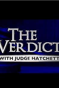 Primary photo for The Verdict with Judge Hatchett