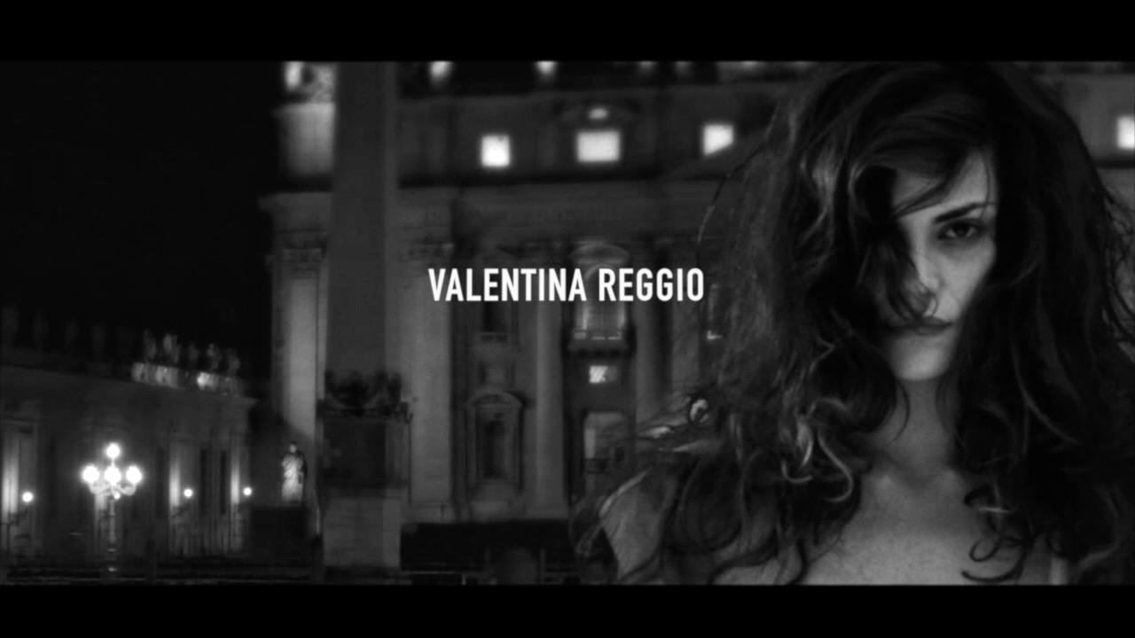 Valentina Reggio Nude Photos 7