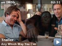 any which way you can 1980 subtitles