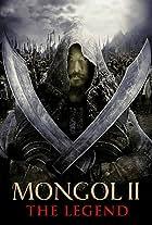 Mongol II