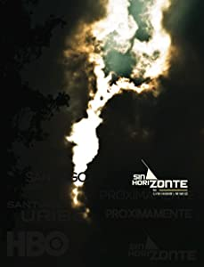 Movies url for free downloading Sin Horizonte [Bluray