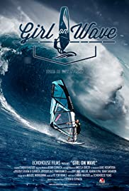 Girl on Wave (2017) 1080p