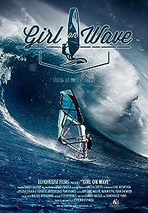 Viendo películas descargadas Girl on Wave by Steven Esparza [h.264] [Mpeg] (2017)